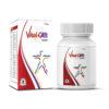 Herbal Energy Booster Pills for Women