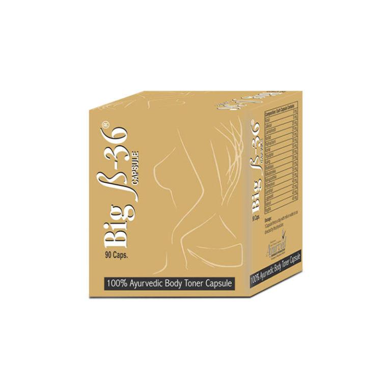 Herbal Breast Enhancement Supplements