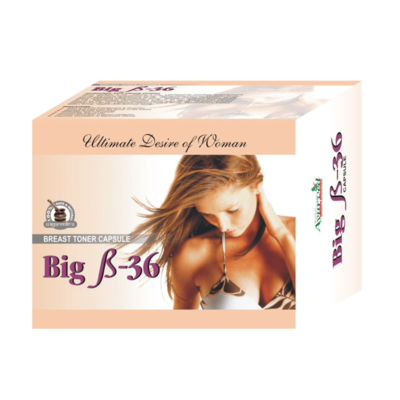 Natural Breast Enhancement Supplements
