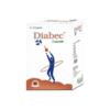 Herbal Remedies for Type 2 Diabetes