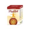 Herbal Treatment for Type 2 Diabetes