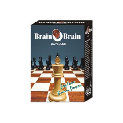 Memory Enhancement Supplements