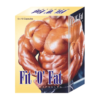 Natural Weight Gainer Supplements