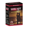Shilajit Capsules Pills Benefits