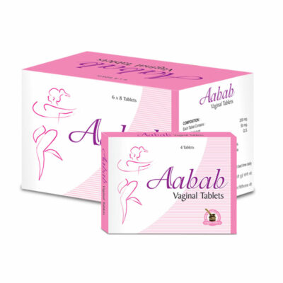 Vaginal Tightening Products