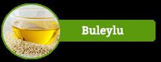 Buleylu Oil