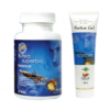 Stherb Butea Superba Capsules and Gel
