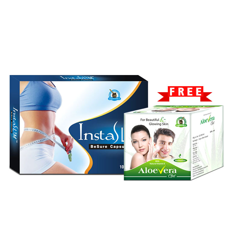 Herbal Weight Loss Supplements Super Saver Diamond Pack