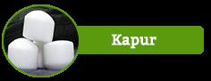 Kapur