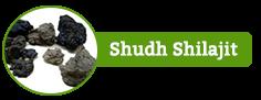 Shudh Shilajit