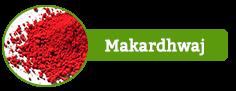 Siddha Makardhaj