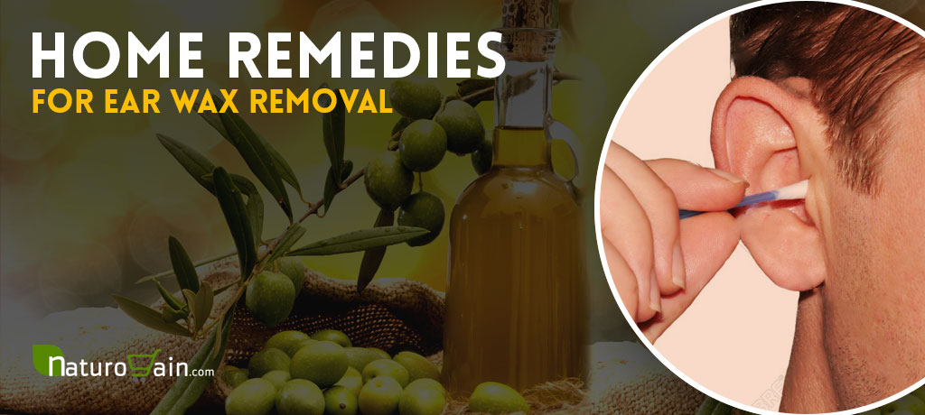 8 Easy Home Remedies for Acne 8 Easy Home Remedies for Acne new foto