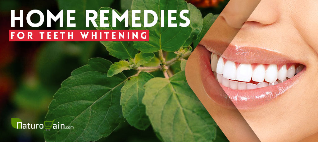 home-remedies-for-teeth-whitening.jpg