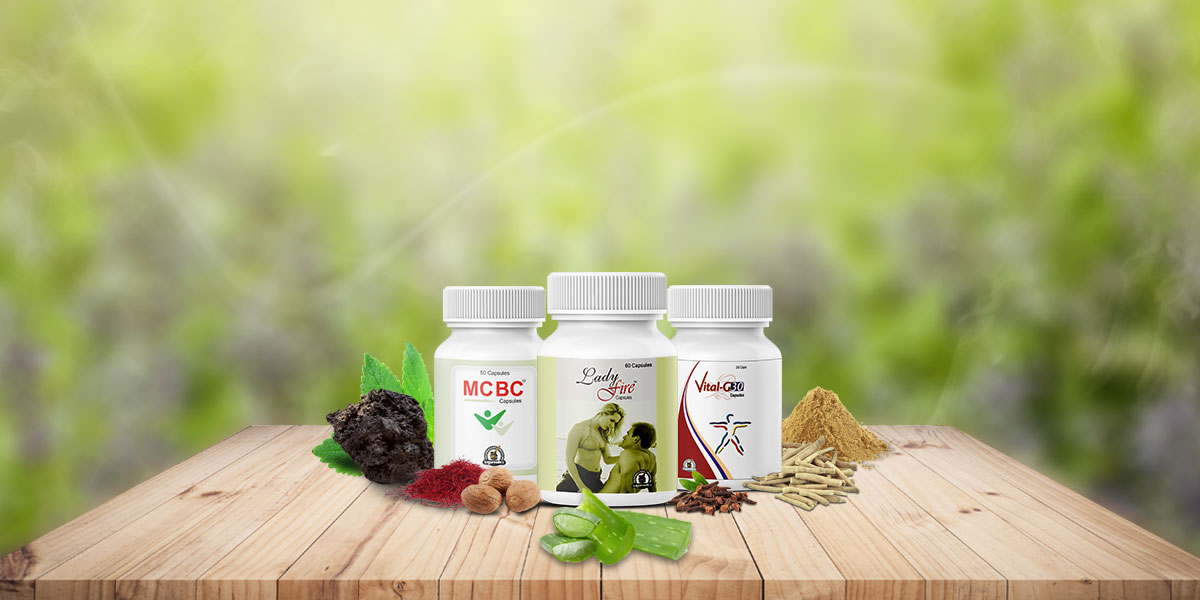natural-women-health-supplements