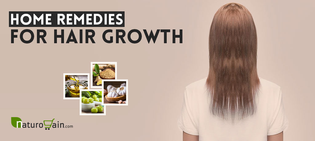 supplements for hair loss