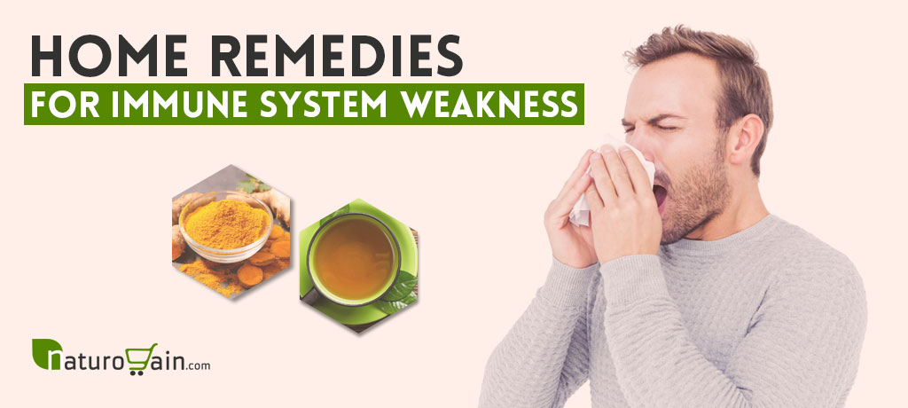 Best Natural Supplements For Immune System