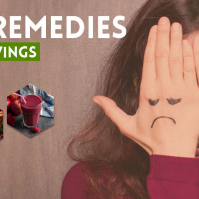 Home Remedies for Mood Swings