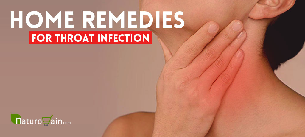 Best Natural Remedies For Upper Respiratory Infection
