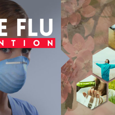 Tips for Swine Flu Prevention