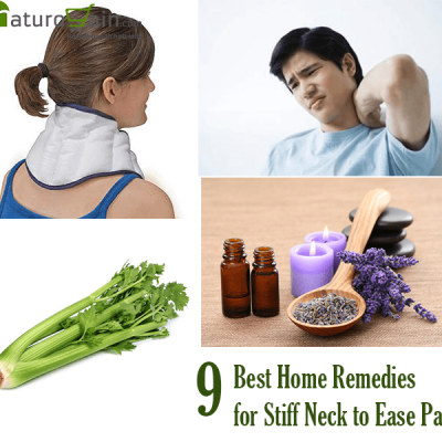 7 Best Home Remedies For Scabies To Prevent Skin Rashes