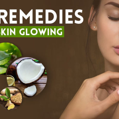 home-remedies-for-making-skin-glowing