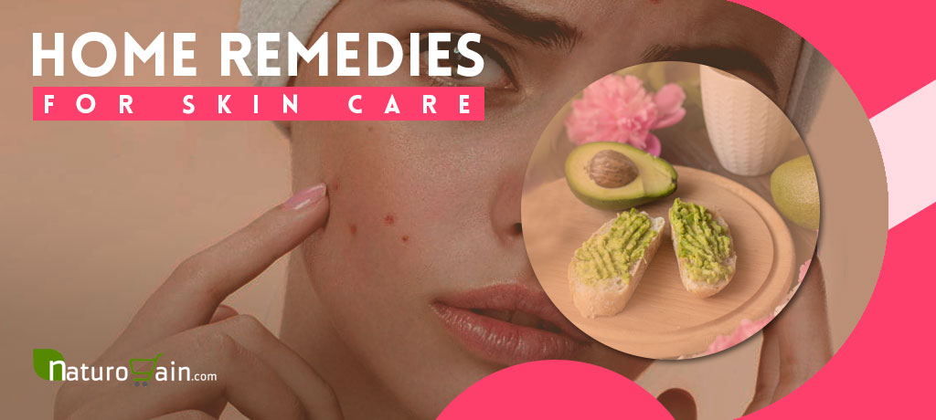 home-remedies-for-skin-care