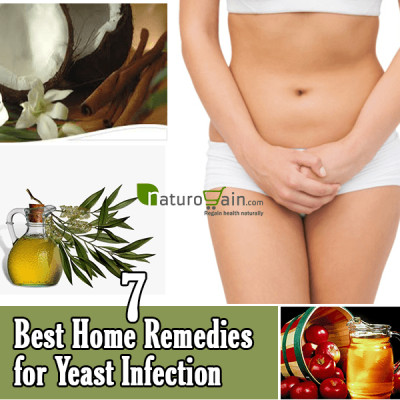home-remedies-for-yeast-infection