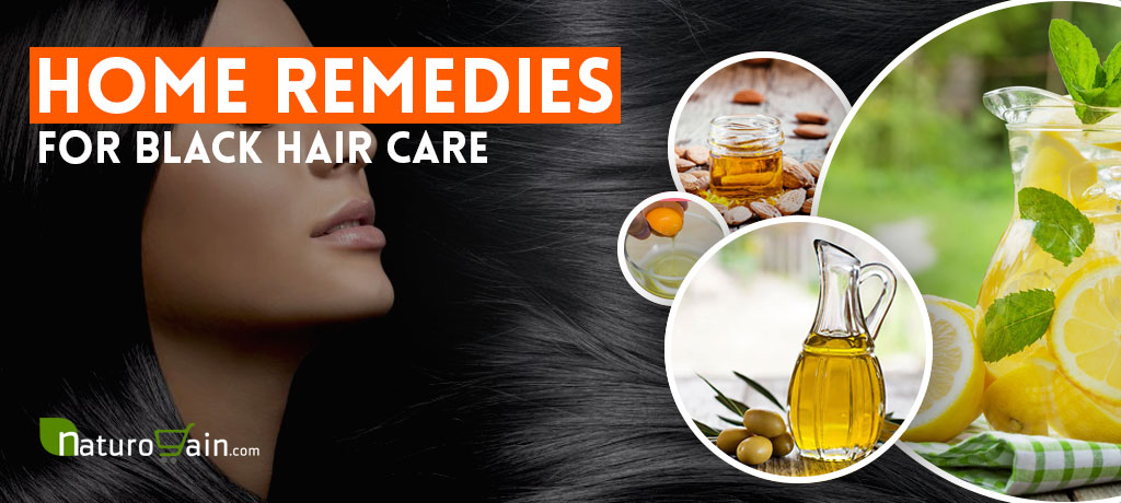 home-remedies-for-black-hair-care