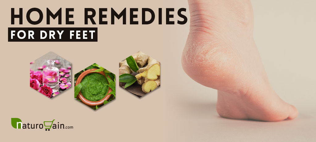 home-remedies-for-cracked-feet