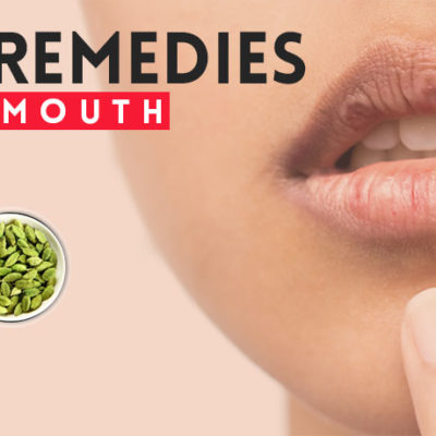 herbal-remedies-for-dry-mouth