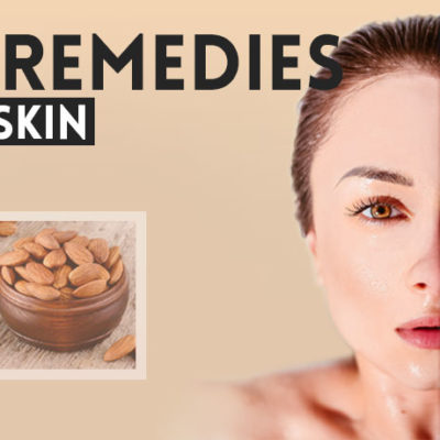 home-remedies-for-dull-skin