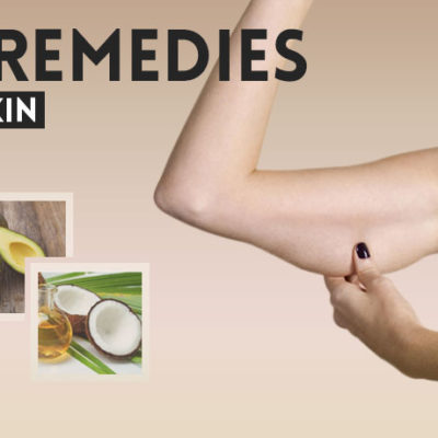 home-remedies-for-flabby-skin