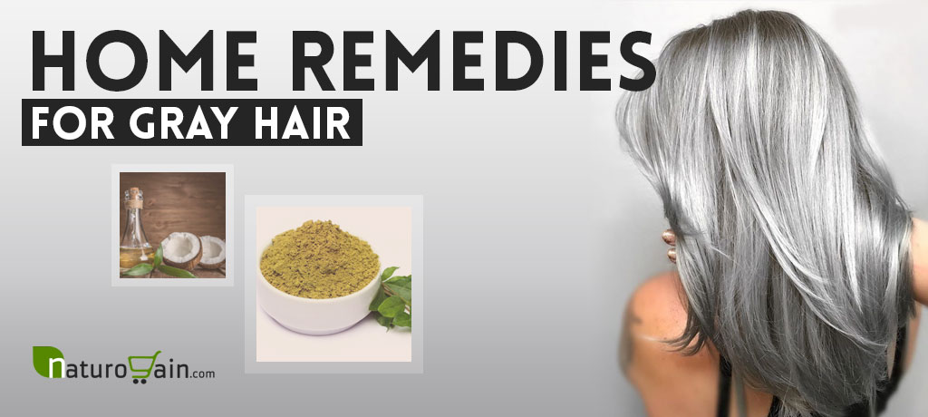 home-remedies-for-gray-hair