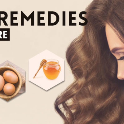 home-remedies-for-hair-care