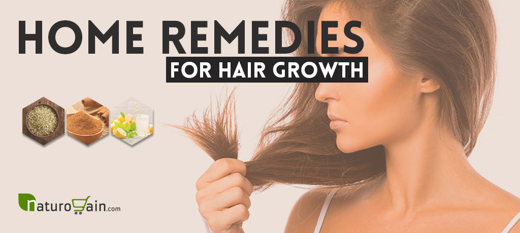 home-remedies-for-hair-growth