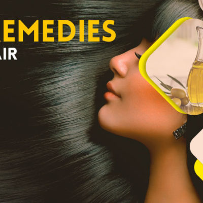 home-remedies-for-shiny-hair