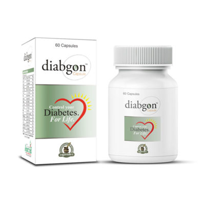 Herbal Diabetes Supplements for Diabetics