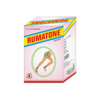 Herbal Osteoarthritis Treatment Supplements