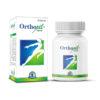 Herbal Rheumatoid Arthritis Treatment
