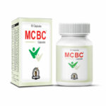 Herbal Treatment for Irregular Menstrual Cycle