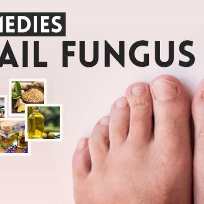 natural-remedies-for-nail-fungus