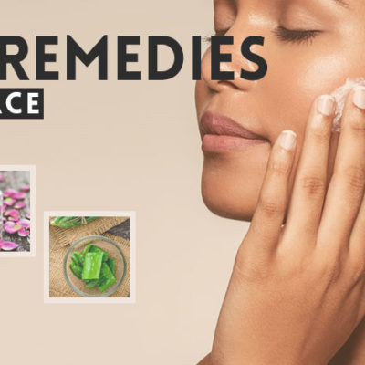 homemade-remedies-for-oily-face