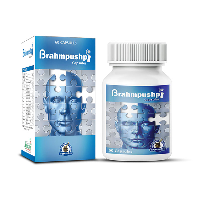 Vitamins good for memory and brain function picture 2