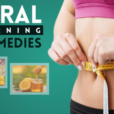 homemade-fat-burning-home-remedies