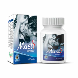 Natural Last Longer Pills to Increase Stamina