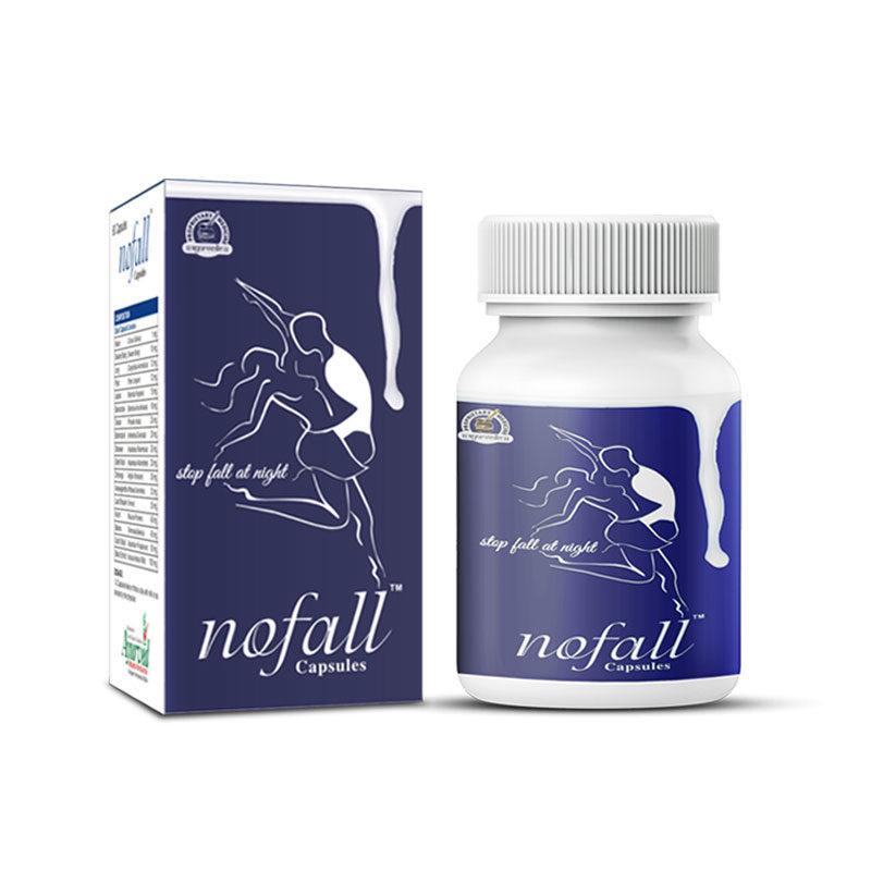 Stop Nightfall In Men