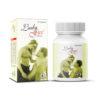 Natural Pills to Increase Libido In Women