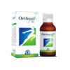 Herbal Rheumatoid Arthritis Pain Relief Oil