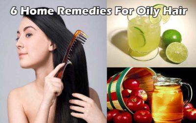home-remedies-for-oily-hair