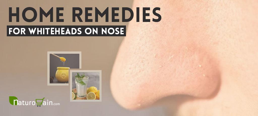 Thc Natural Detox Home Remedies
